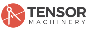 Tensor Machinery Ltd.