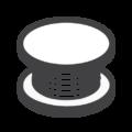 tensor-icon-1